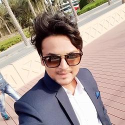 Naim Kureshi